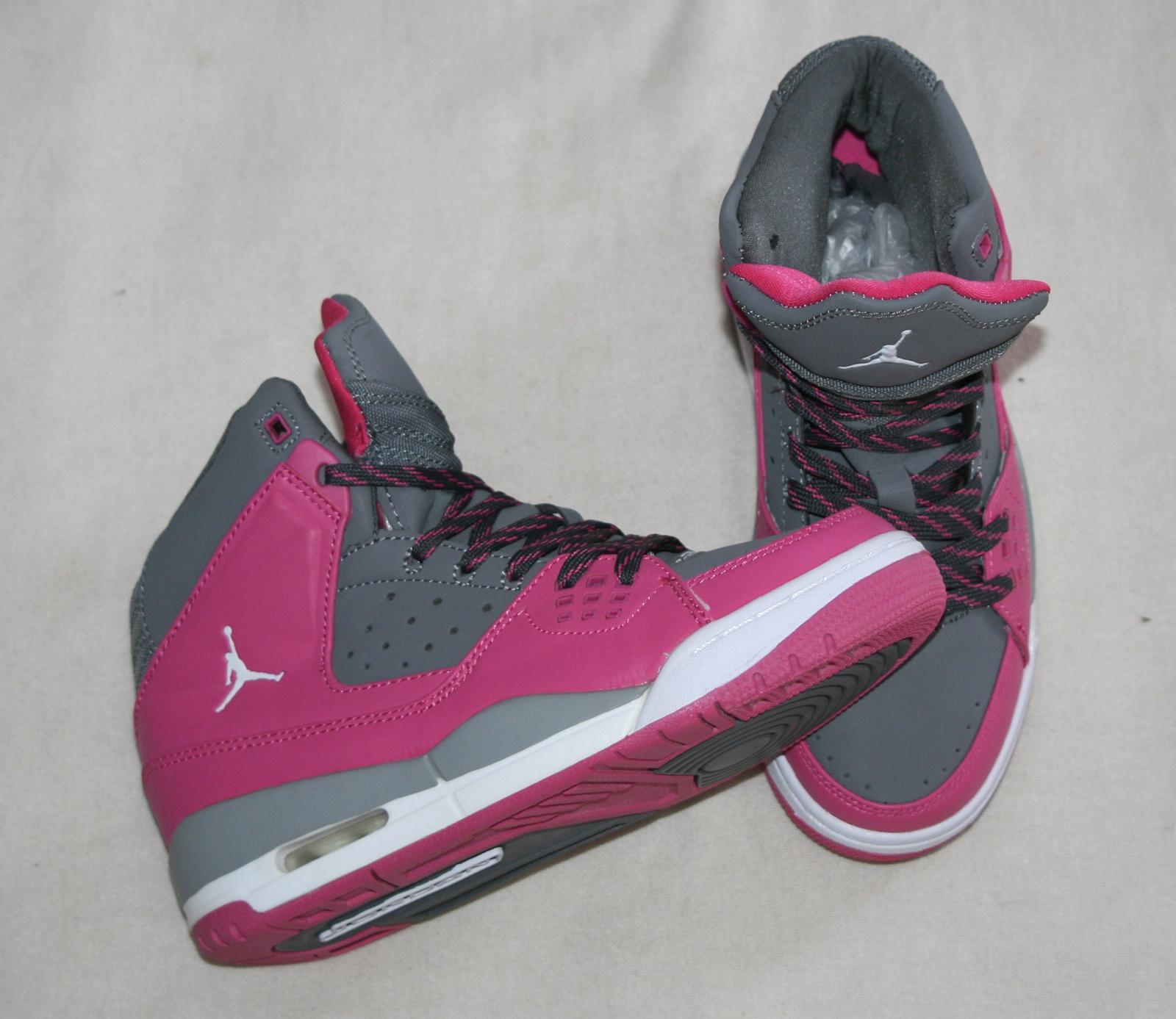 Chaussures Jordan Chaussures À Plateau Jordan À Plateau À Chaussures Jordan Plateau mOyvN8P0wn
