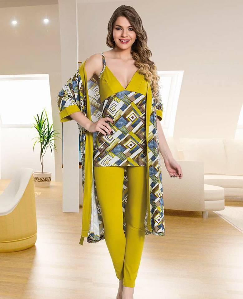 super populaire 864a5 fd2d4 Pyjama femme 100% coton à Plateau | Dakarvente.com