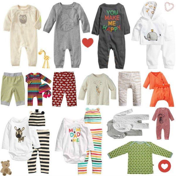 0af862c021bed Vêtements de bébé Bonjour bambinerie en liquidation de vêtements de bébé et  accessoires de marque childs