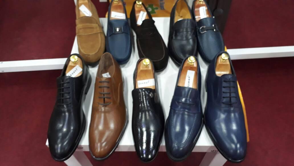 Plateau Chaussures Homme Chaussures À Homme XPukZi